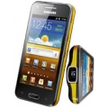 Galaxy Beam i8530